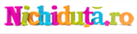 Logo Nichiduta.ro
